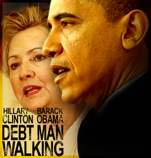 Obama Hillary SC Obama,Hillary More Responsible Than Any Video!
