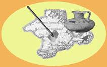http://www.archmap.ru/logo1.jpg