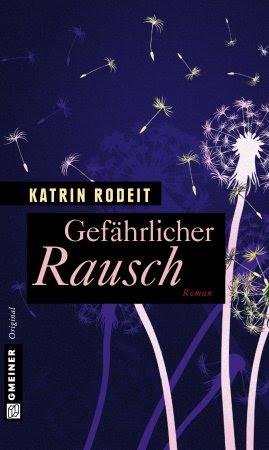 http://www.gmeiner-verlag.de/programm/titel/966-gefaehrlicher-rausch.html