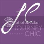 Journey Chic