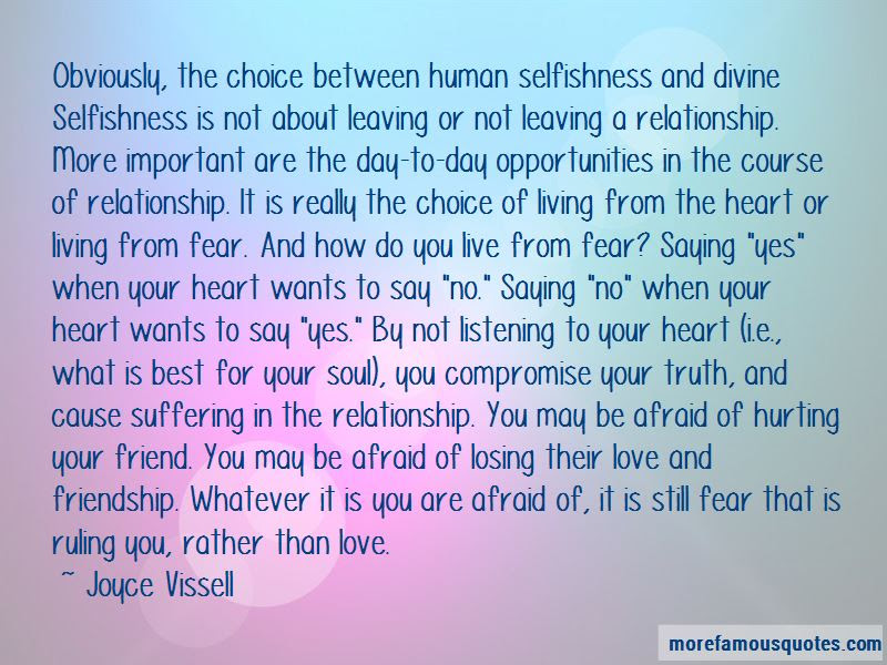 Quotes About Losing Love And Friendship Top 4 Losing Love And