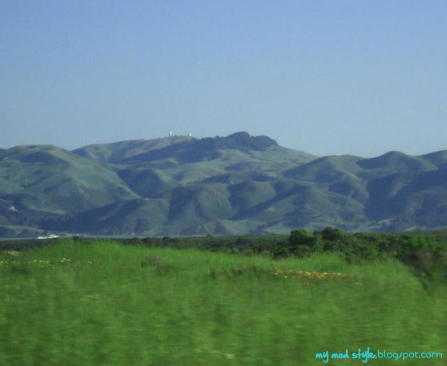 beautiful california 2