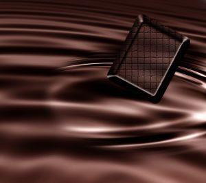 eurochocolate+2010