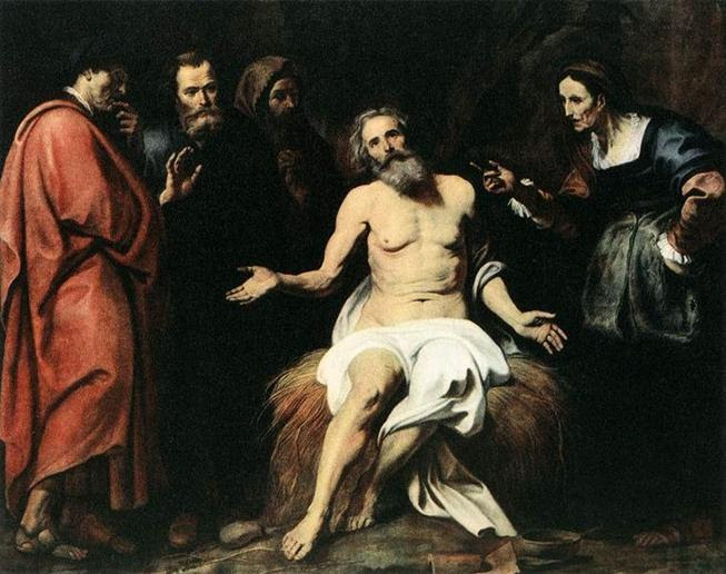 Ficheiro:Gerard Seghers - The Patient Job - WGA21132.jpg