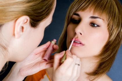 Getting Started as a Makeup Artist | LoveToKnow