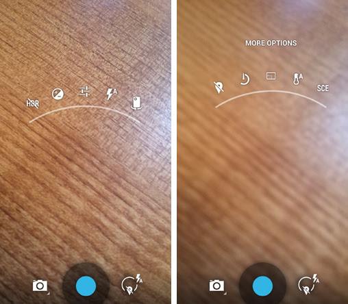 androidcamapp1.jpg?resize=508%2C444