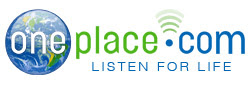 OnePlace.com Listen for Life