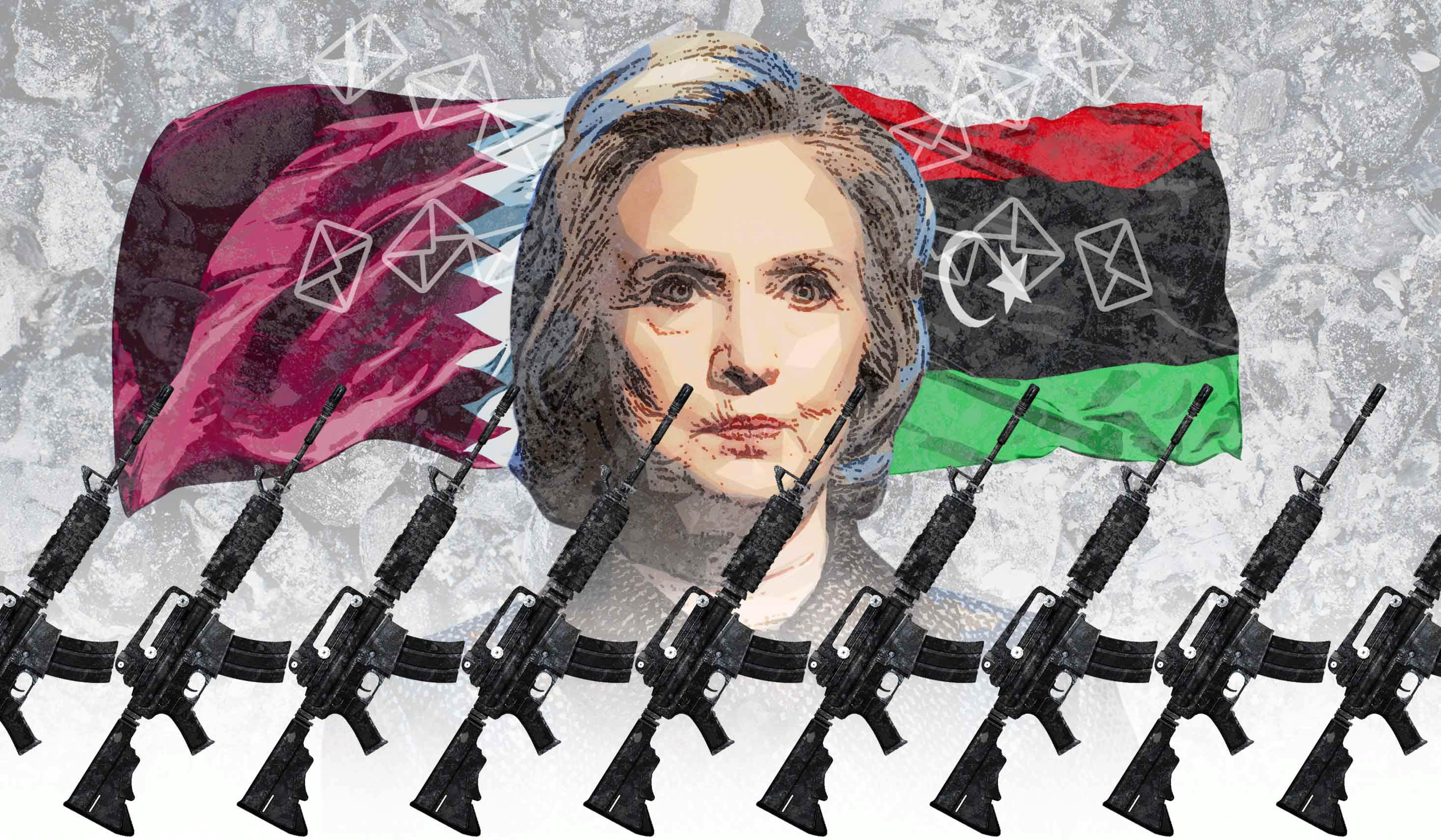 http://www.activistpost.com/wp-content/uploads/2015/11/7_1_2015_b3-napo-hillary-war8201.jpg