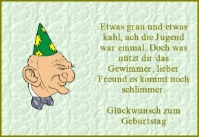 Lustige Geburtstagssprüche Alter Sack Triciahallekathy Official