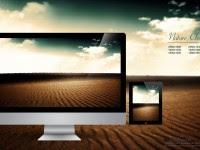 hd_wallpaper_cloudy_nature_updated_by_solutionall-d4czjjz
