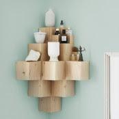 minimalist-cubic-shelf-of- ...