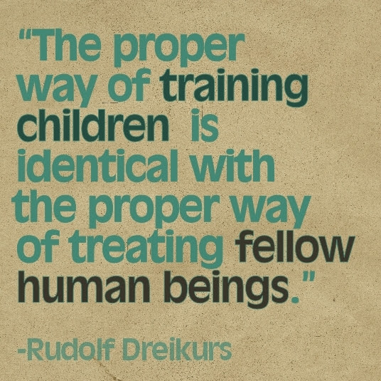 Quotes About Parenting Skills 40 Quotes