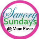 Mom Fuse