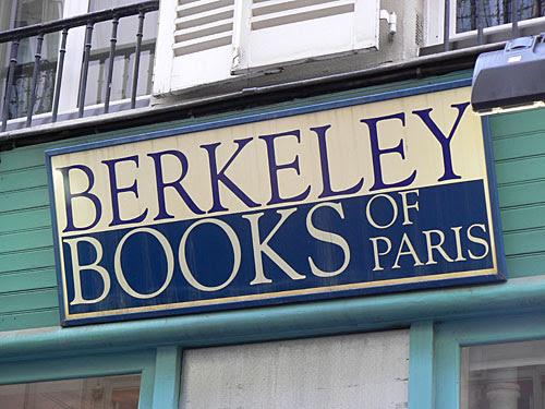 berkeley books of Paris.jpg
