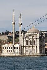 Büyük Mecidiye Camii - Ortaköy Mosque.jpg