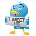 Tweet: #OverTheMoon is live!   http://bit.ly/1OB1U2S @eclecticredbarn @mysideof50   @Marilyn_Lesniak @inbetweenmeliss @SandySandmeyer   @Sizzling60