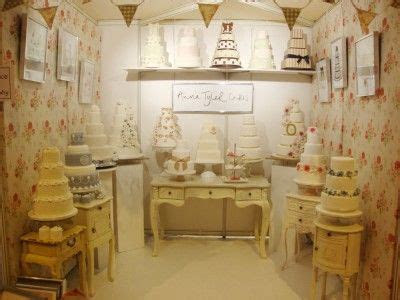 bridal shows booth displays   Show Booth Ideas ? Wedding