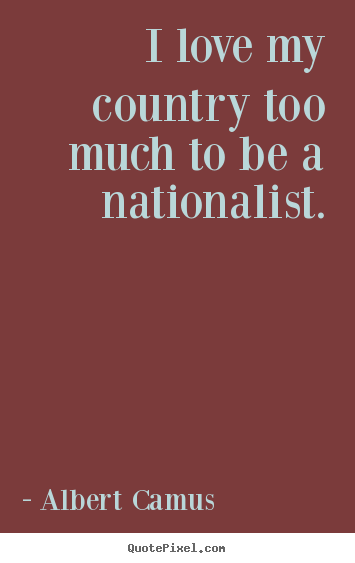 Images Of I Love My Country Boy Quotes Spacehero