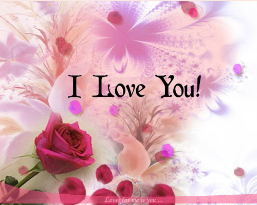 Last Breath To Say I Love You Free I Love You Ecards Greeting