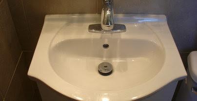 Scottsdale, AZ Kitchen and Bath Fixtures and Accessories