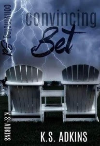 cover from goodreads