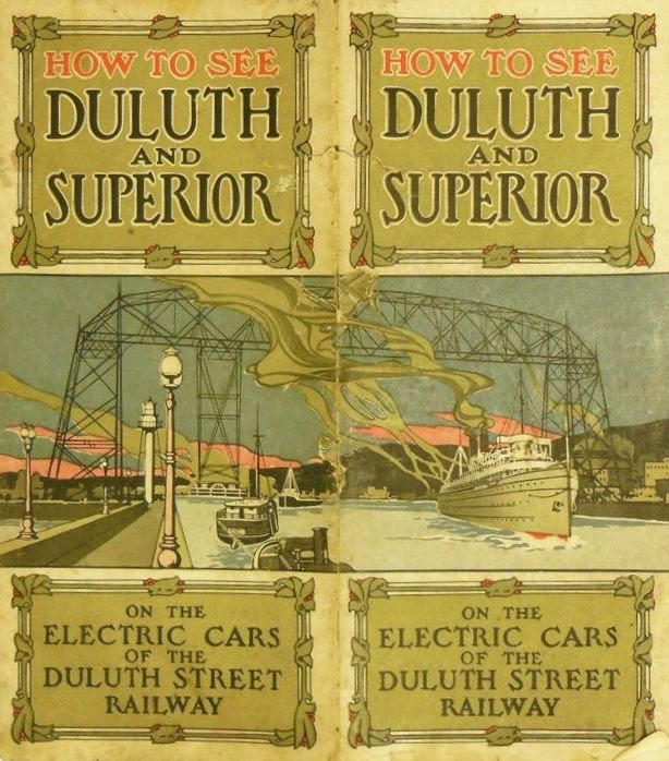 http://www.perfectduluthday.com/2015/10/24/how-to-see-duluth-and-superior-on-electric-cars/