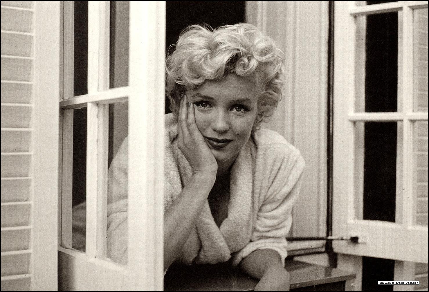 Marilyn Monroe Marilyn Monroe Photo 12892645 Fanpop