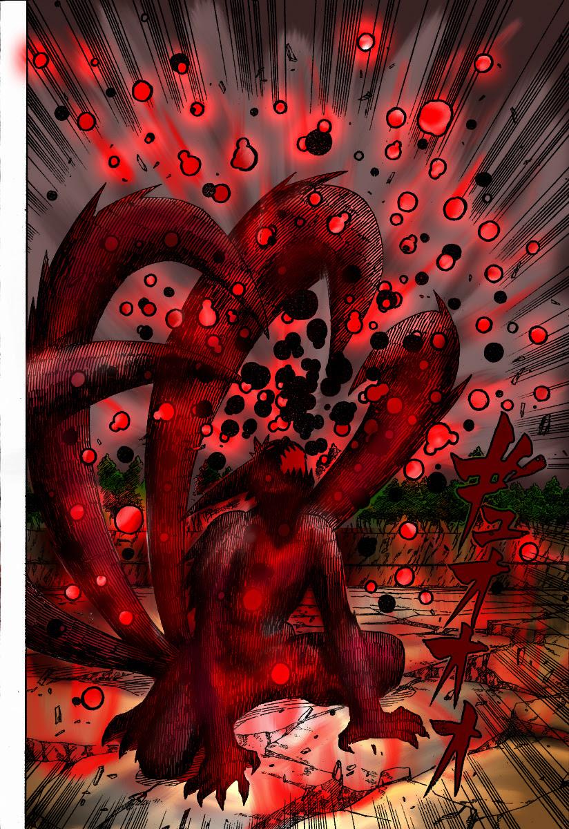 naruto  Naruto Shippuuden Photo 452723  Fanpop