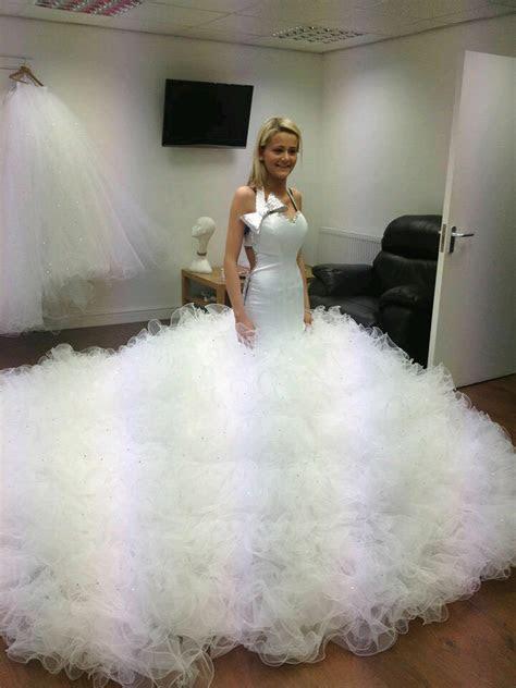 attire  tess bridal evening wear design  white river