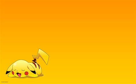 pikachu wallpaper pikachu wallpaper  fanpop