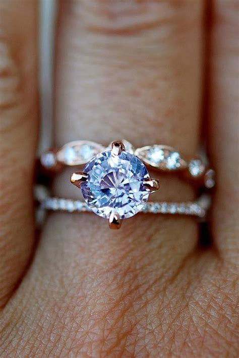 Cheap Engagement Rings That Will Be Friendly To Your