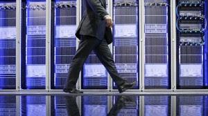 η-nsa-κατασκευάζει-κβαντικούς-υπολογιστές