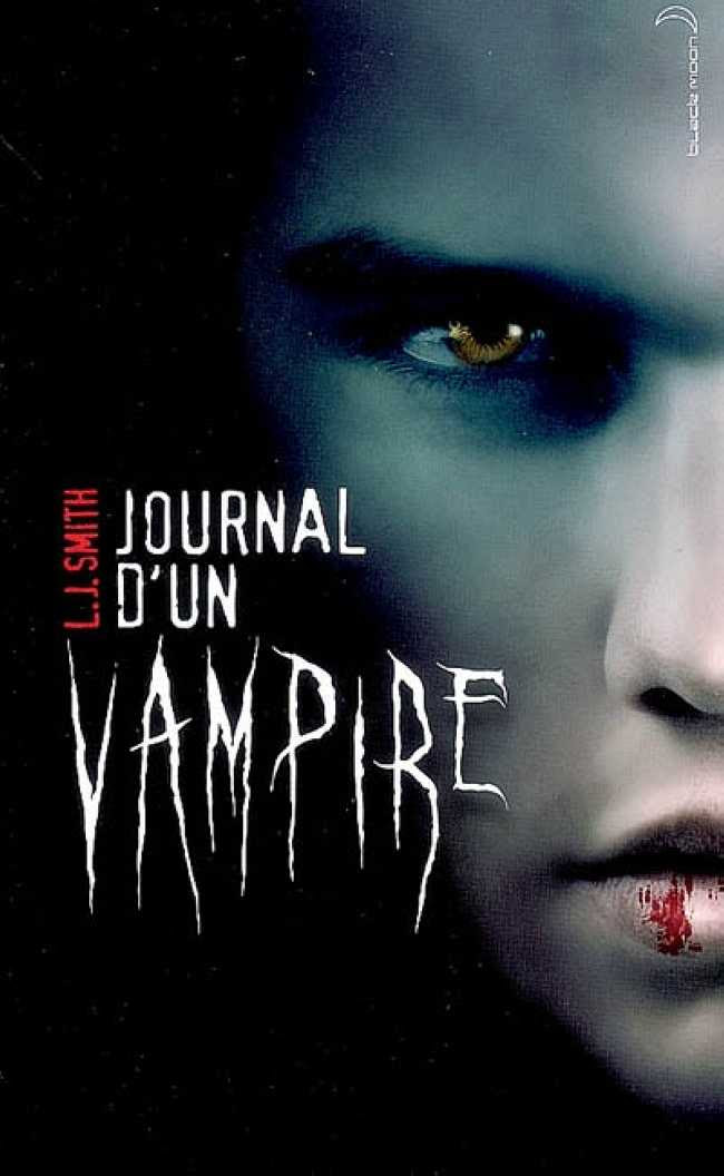 http://sunshanily.files.wordpress.com/2010/10/journal-dun-vampire-tome-1.jpg