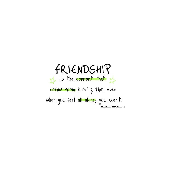 Sweet Bff Quotes Quotesgram Cute Quotes