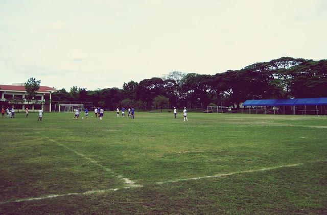 ateneo field 2