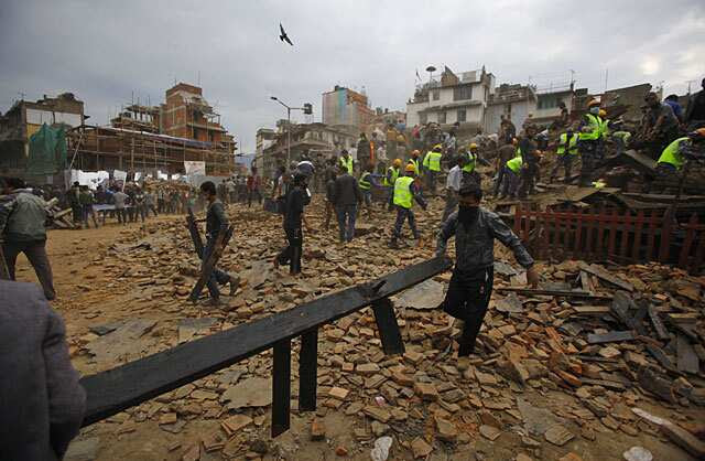http://www.hindustantimes.com/Images/popup/2015/4/earthquake4.jpg