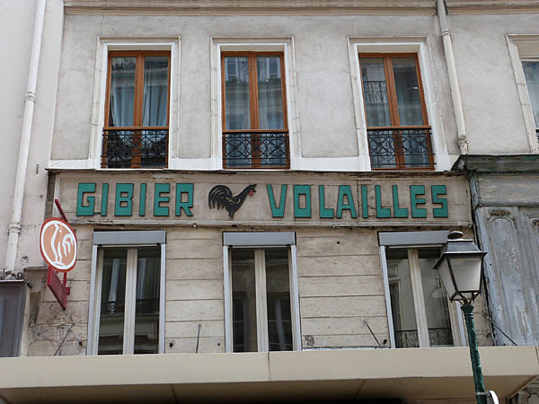 Gibier-Volailles.jpg