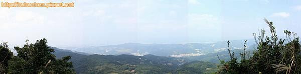 wide_view.jpg