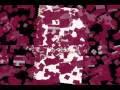 Ayah (Lyrics) - Peterpan ft Candil's