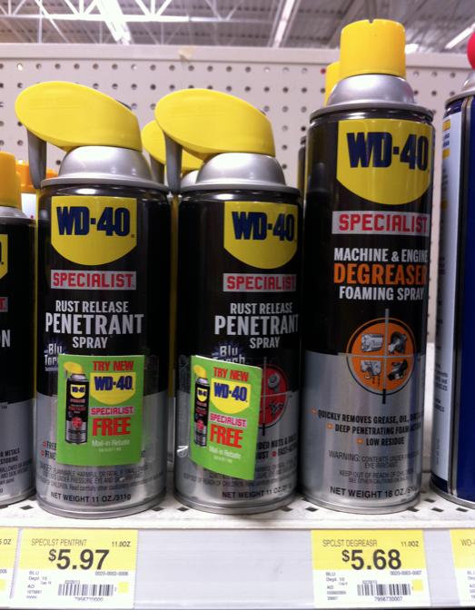 wd-40-walmart