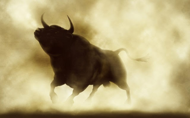 Bitcoin Bulls Regaining Composure, Is $10,000 Back In Play?