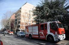 Terremoti, scossa tra Brescia e Bergamo