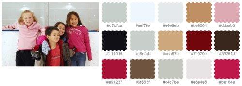colors-sample