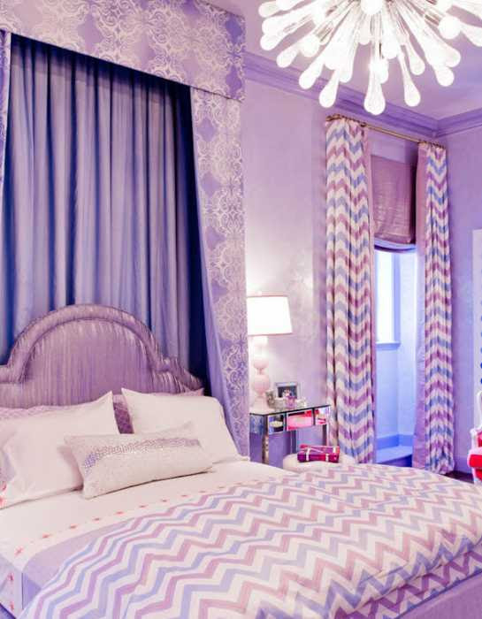 Gorgeous Interior Decorating Ideas Beautifying Homes with ...