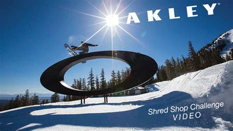 oakley snowboarding wallpaper wallpapersafari