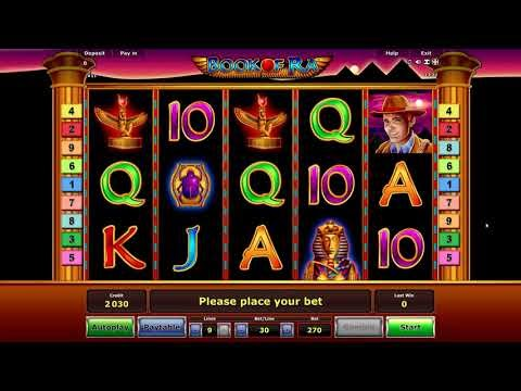 The Way to Find a Big Win in On the web Slots  Enjoying Texas Pokies and Texas Holdem Online mKZPVlXHk2bj2SDvxdcnklAZpGP3RDcv5BKpxFvRrkNyQZ  dD4KXTZ2XdRmW5mdU7Ot9MncNfb56etn5c 5sTuoUd8 w1200 h630 n k no nu