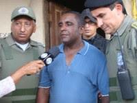 Após previsão do fim do mundo falhar, líder de seita é preso sob acusação de estelionato