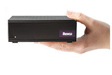 Roku drops the price of all their set-top boxes