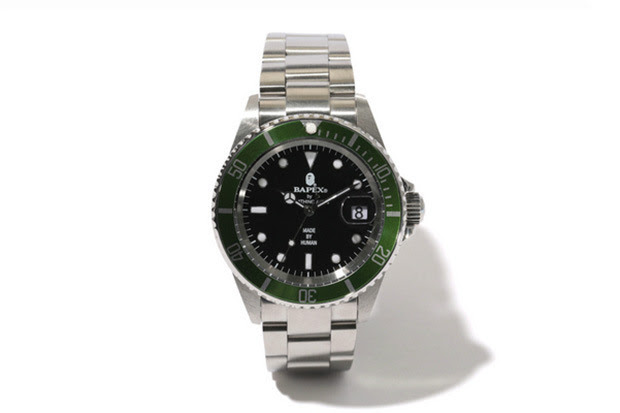 470-a-bathing-ape-submariner-bapex-1