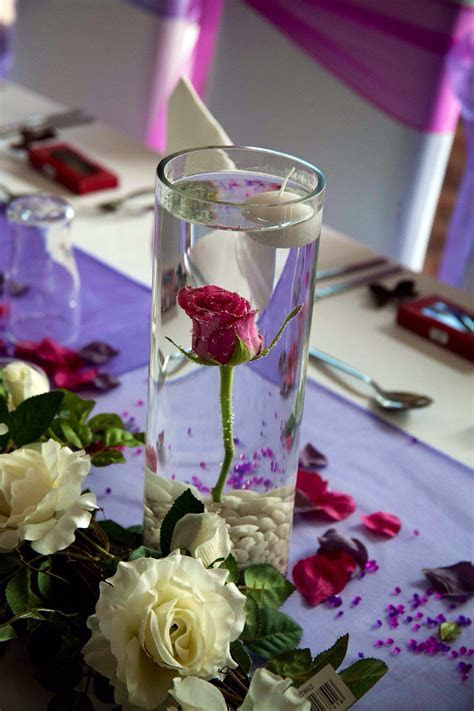 Image result for ideas for disney tables wedding   simon